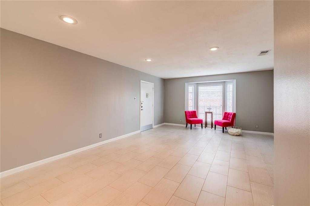 $245,000 - 2Br/2Ba -  for Sale in Royal Orleans North Condomin, Austin