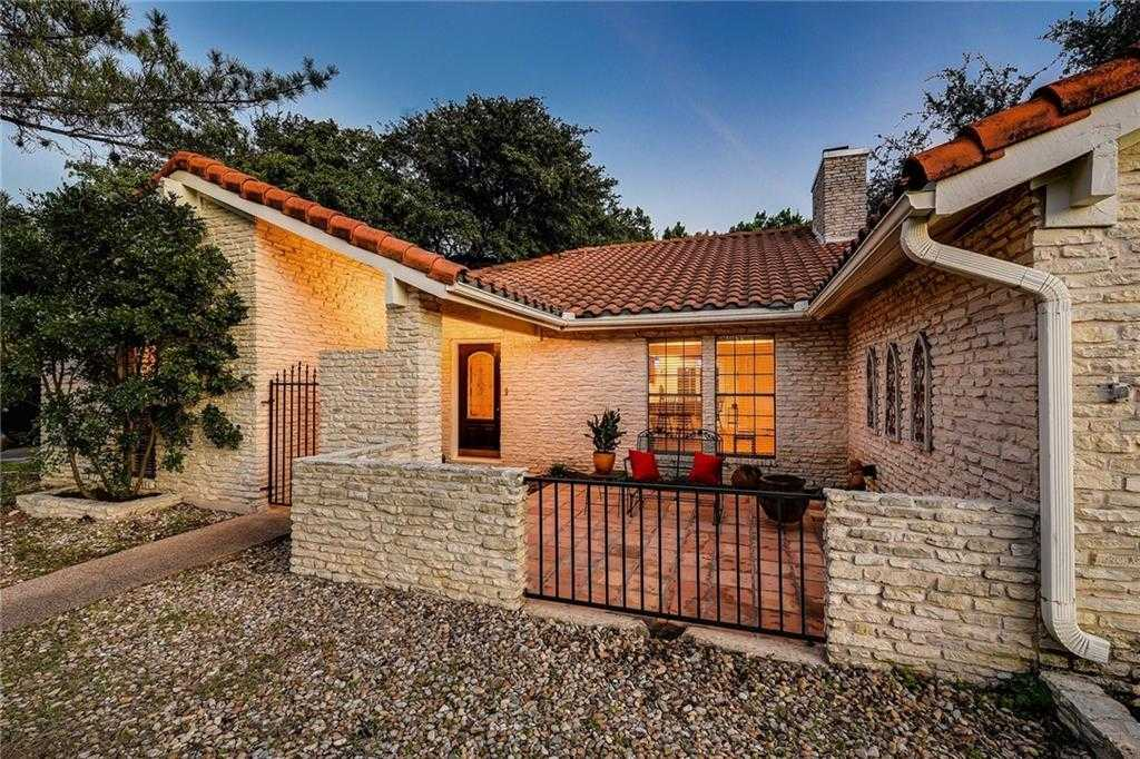 $420,000 - 4Br/3Ba -  for Sale in Lakeway, Lakeway