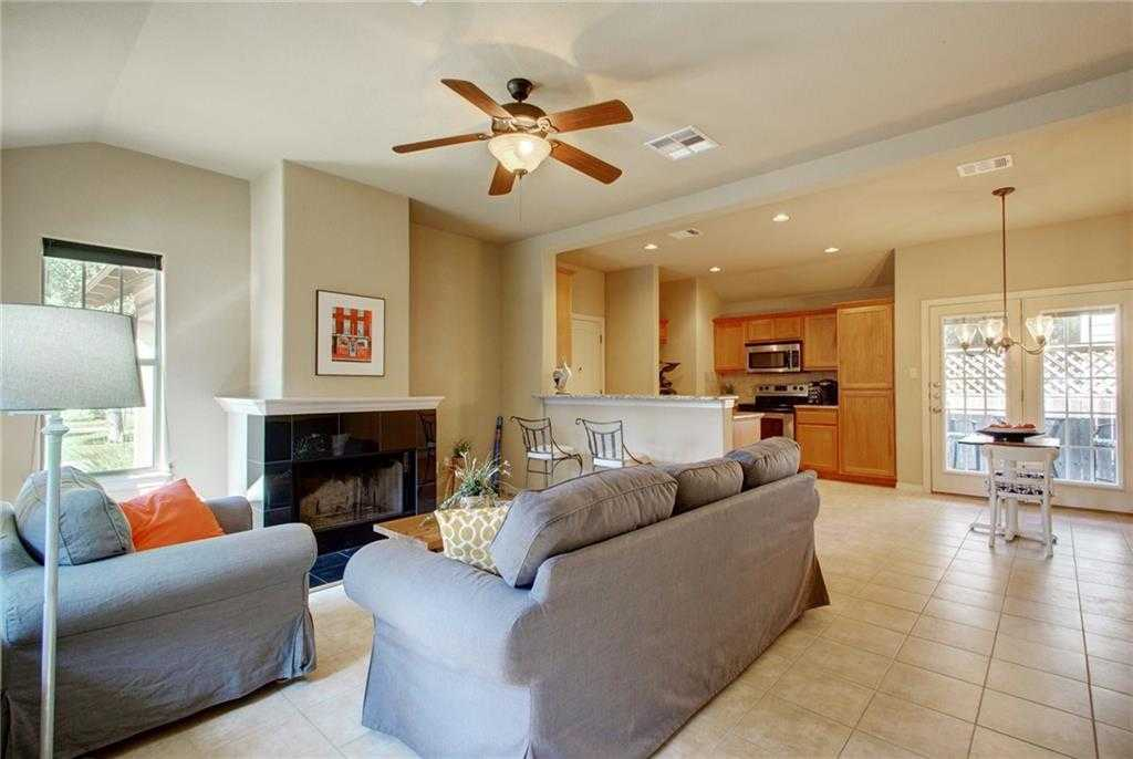 $269,900 - 2Br/2Ba -  for Sale in Cottages At Lake Creek Condo, Austin
