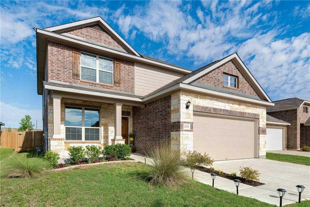 $350,000 - 4Br/3Ba -  for Sale in Glencoe Sub Amd, Austin