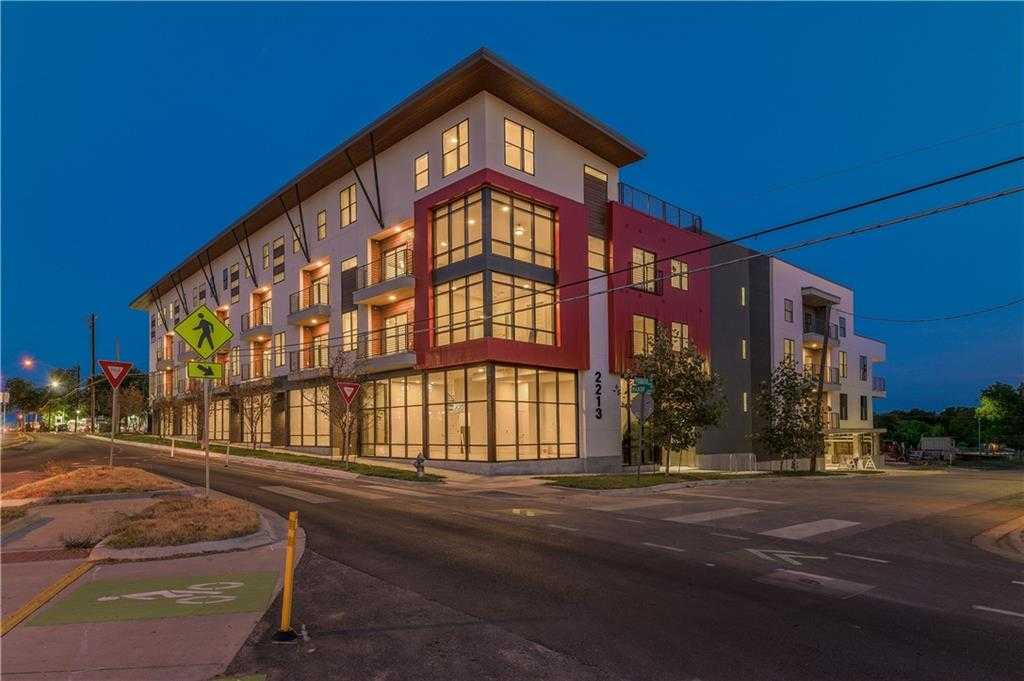 $336,000 - 1Br/1Ba -  for Sale in Johns C R, Austin