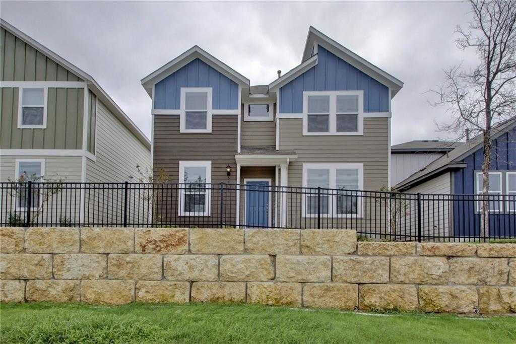 $389,999 - 3Br/3Ba -  for Sale in 51 East, Austin