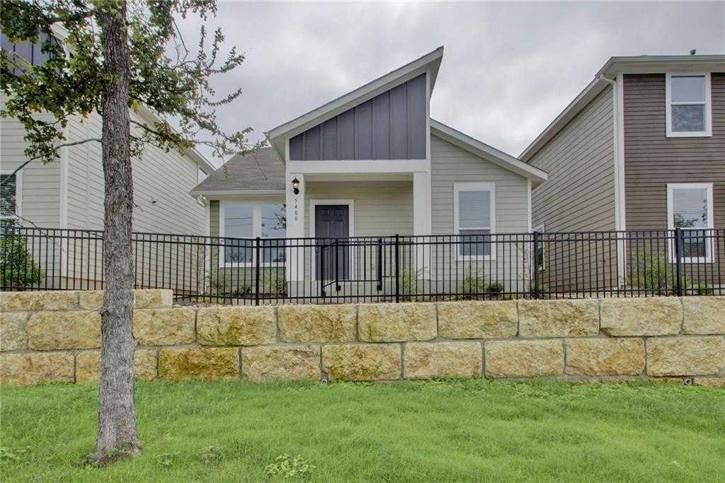 $399,999 - 3Br/3Ba -  for Sale in 51 East, Austin
