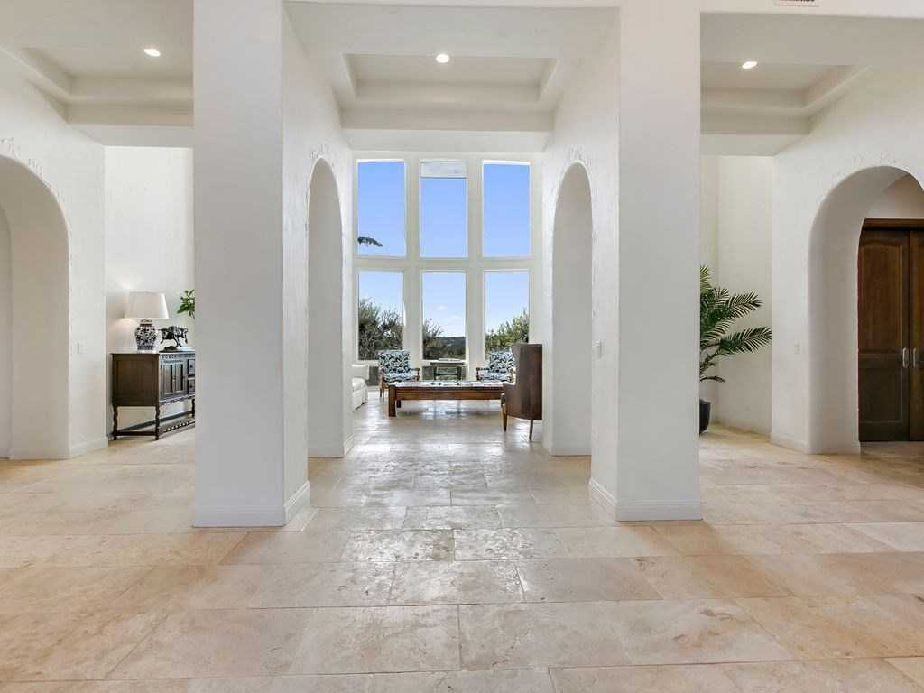 $1,799,000 - 4Br/6Ba -  for Sale in Costa Bella Sec 02, Austin