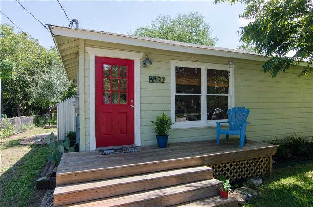 $335,000 - 2Br/2Ba -  for Sale in Banister Acres Sec 02, Austin