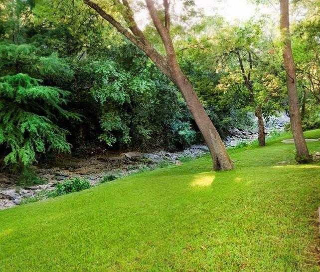 $2,548,000 - 3Br/2Ba -  for Sale in Brown M L Add, Austin