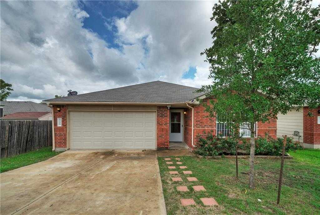 $223,000 - 3Br/2Ba -  for Sale in Woodlands Sec 01 The, Austin