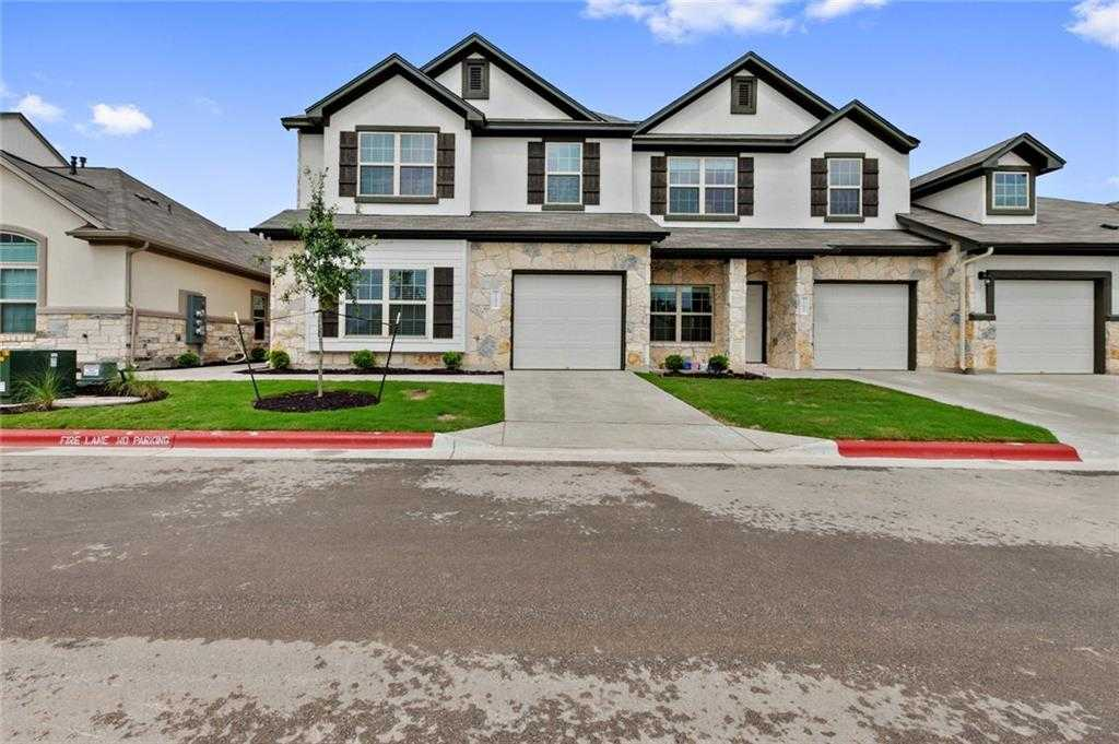 $284,999 - 3Br/3Ba -  for Sale in Smithfield, Austin