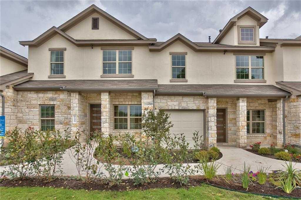 $276,992 - 3Br/3Ba -  for Sale in Smithfield, Austin
