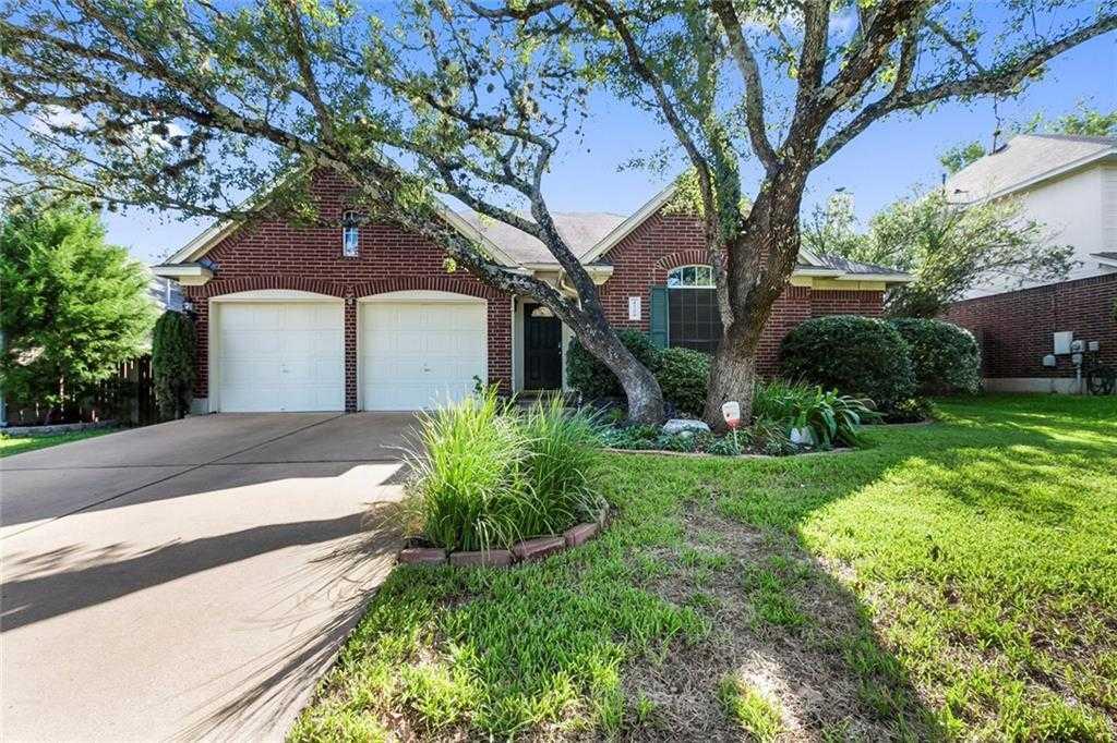 $389,900 - 3Br/2Ba -  for Sale in Deer Park At Maple Run Sec 11-, Austin