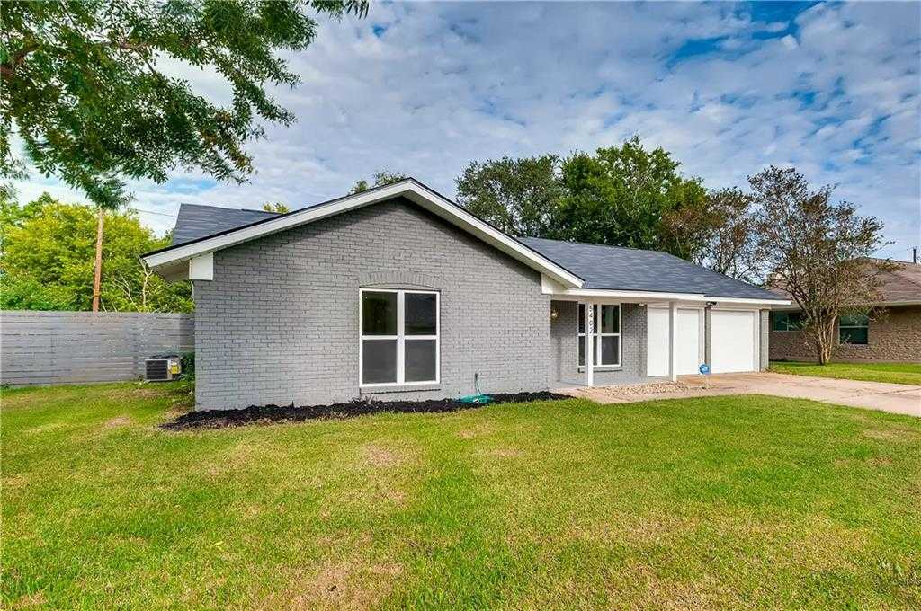 $389,000 - 4Br/2Ba -  for Sale in Preswyck Hills Sec 04, Austin