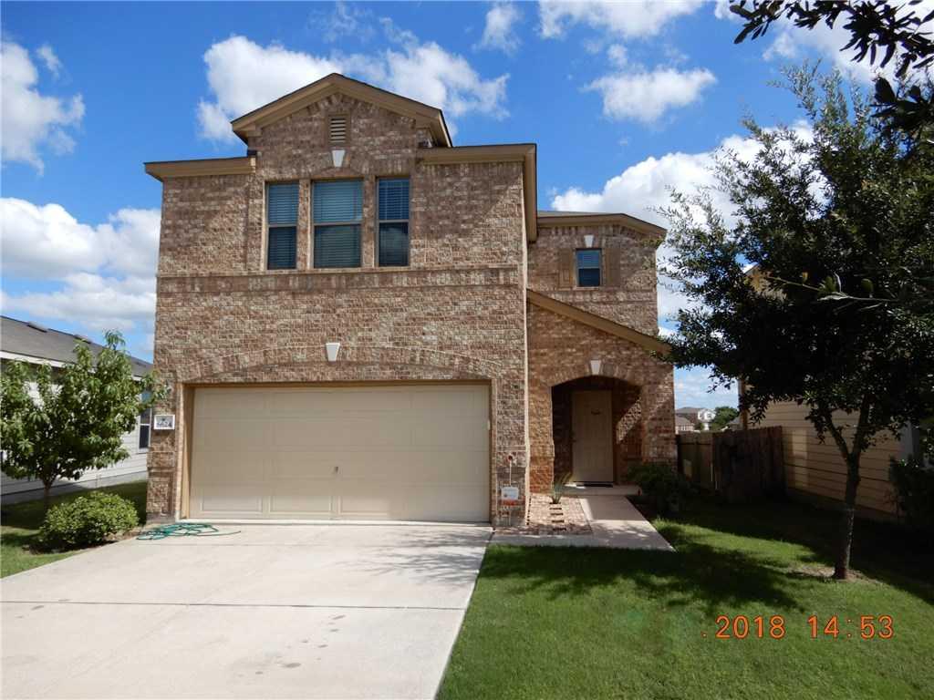 $246,900 - 3Br/3Ba -  for Sale in Thornbury Sec 01, Austin