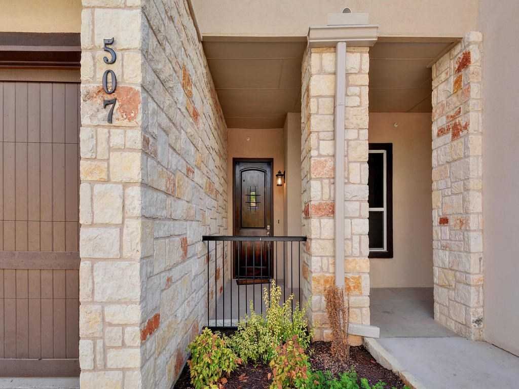 $390,000 - 2Br/2Ba -  for Sale in Longhorn Canyon Condo Amd, Austin