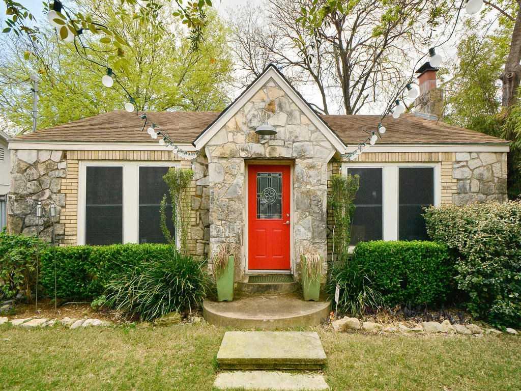 $375,000 - 2Br/1Ba -  for Sale in Placidena, Austin