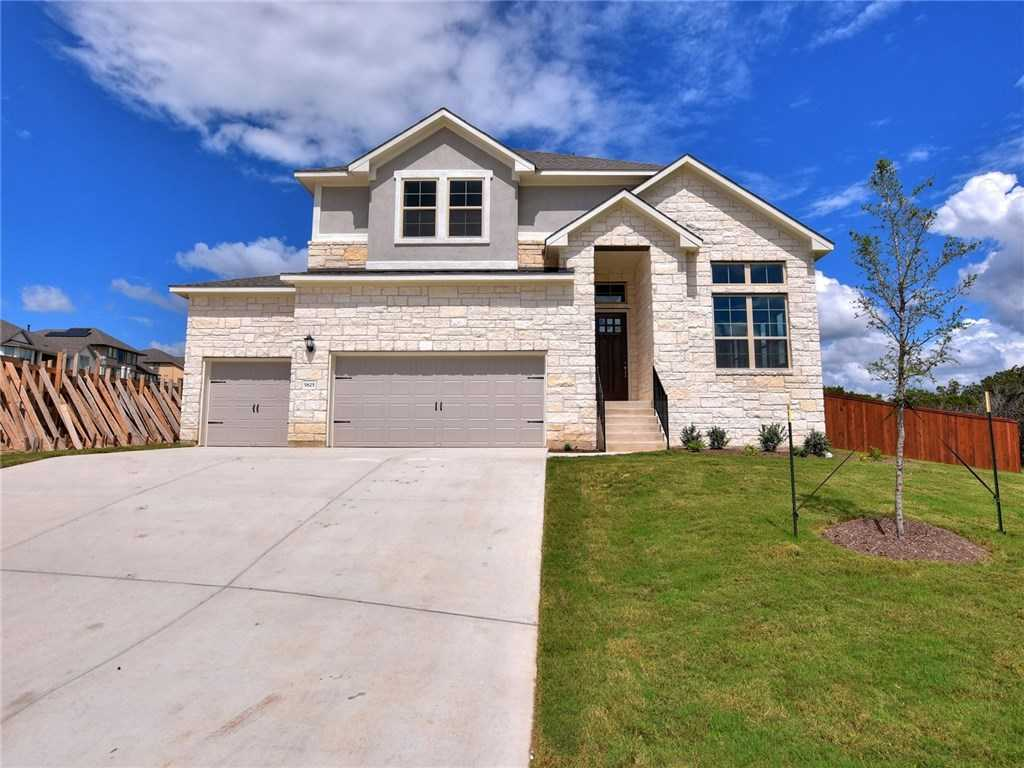 $549,990 - 5Br/5Ba -  for Sale in Bella Colinas, Bee Cave