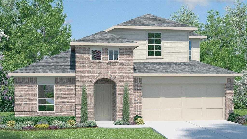 $288,990 - 4Br/3Ba -  for Sale in Pioneer Crossing East, Austin