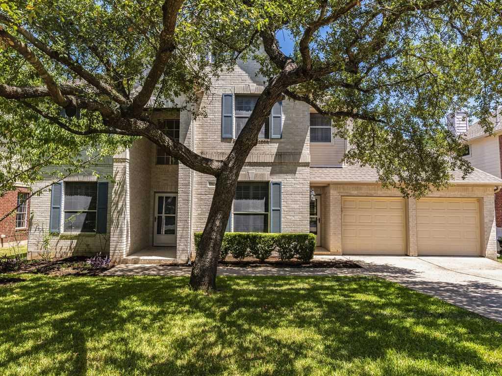 $535,900 - 4Br/4Ba -  for Sale in Woods Legend Oaks, Austin