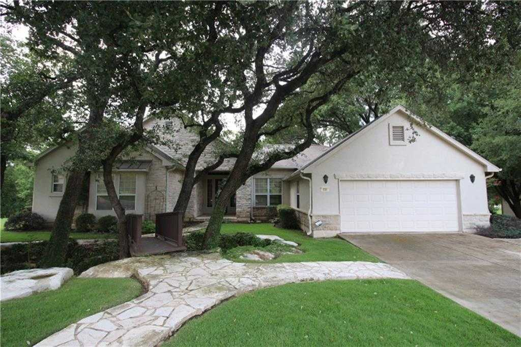 $490,000 - 3Br/3Ba -  for Sale in Sun City, Georgetown