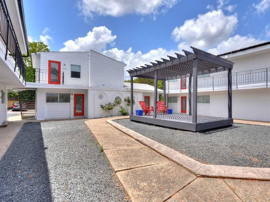 $175,000 - 1Br/1Ba -  for Sale in Ridgetop Gardens, Austin
