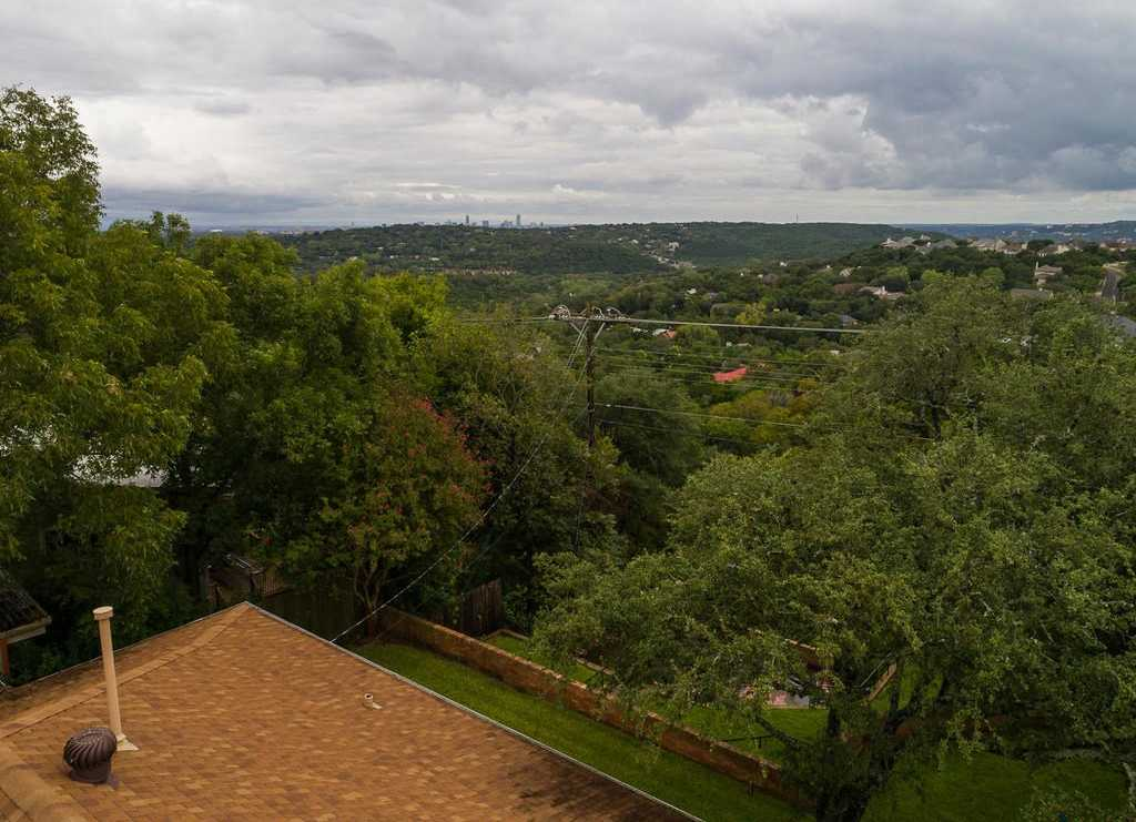 $850,000 - 4Br/2Ba -  for Sale in Northwest Hills Sec 05, Austin