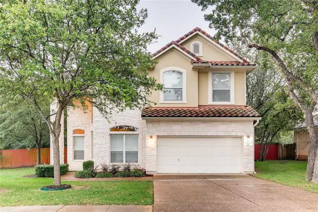 $429,900 - 4Br/3Ba -  for Sale in Avery Ranch Garden Homes Pud, Austin