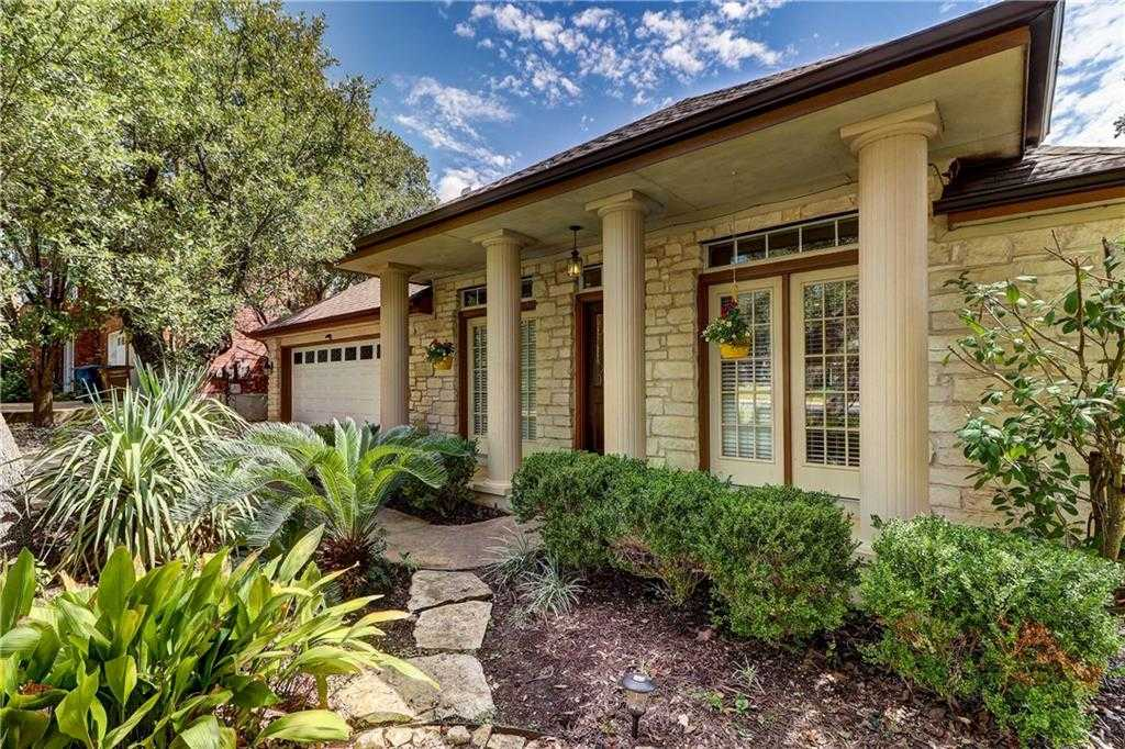 $449,880 - 4Br/2Ba -  for Sale in Circle C Ranch , Circle C, Austin