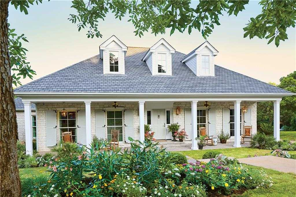 $1,950,000 - 4Br/5Ba -  for Sale in Shinoak Valley Sec 03, Austin