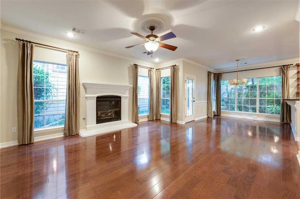 $359,800 - 3Br/3Ba -  for Sale in Towne Court Condo Amd, Austin
