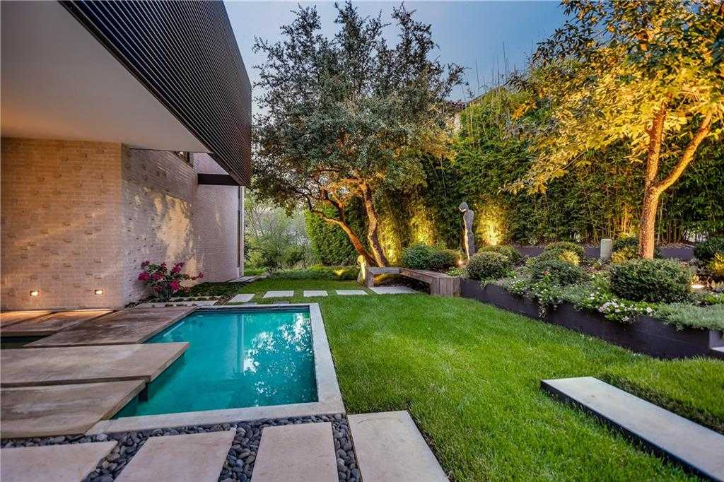 $2,125,000 - 3Br/3Ba -  for Sale in Vista Ridge Ph 02, Austin