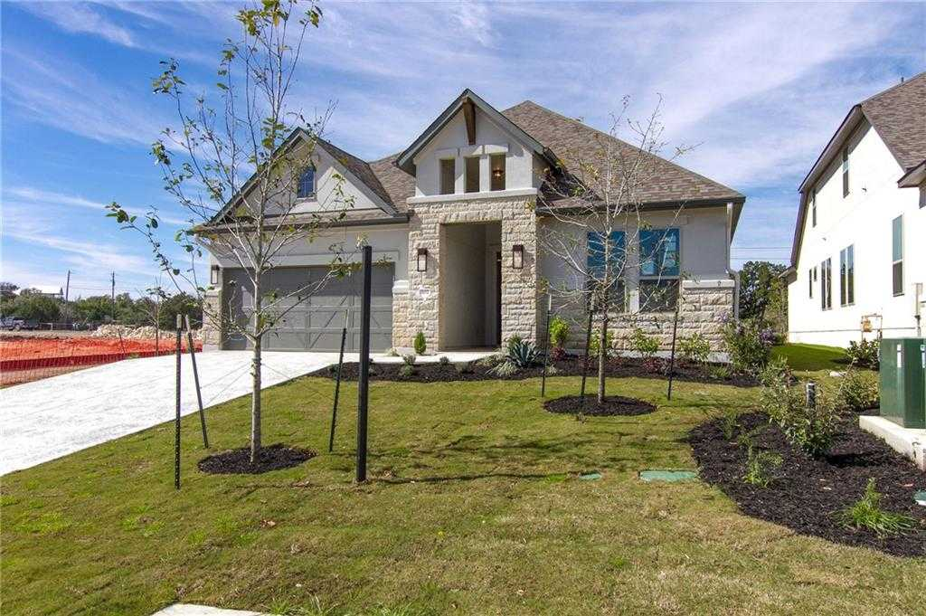 $479,900 - 3Br/2Ba -  for Sale in Lakeway Hlnds Ph 1 Sec 5, Lakeway