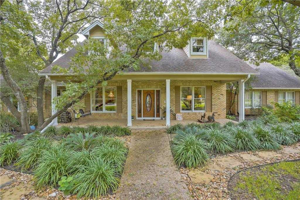 $1,275,000 - 5Br/5Ba -  for Sale in Rob Roy, Austin
