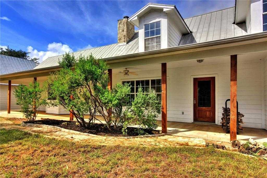 $625,000 - 3Br/4Ba -  for Sale in Vista West Ranches (unfiled), Dripping Springs