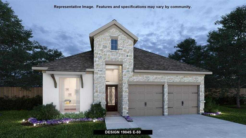 $390,900 - 3Br/2Ba -  for Sale in Sweetwater, Austin