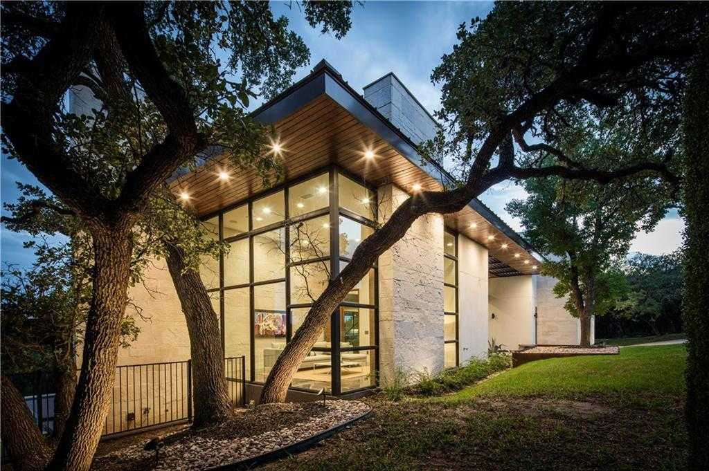 $5,490,000 - 5Br/6Ba -  for Sale in West Lake Hills, West Lake Hills