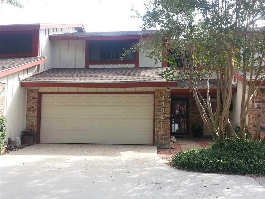$187,000 - 3Br/2Ba -  for Sale in Orange Grove Condo Amd, Austin