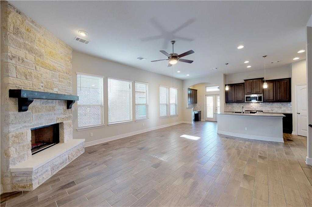 $462,990 - 4Br/4Ba -  for Sale in Sweetwater, Austin
