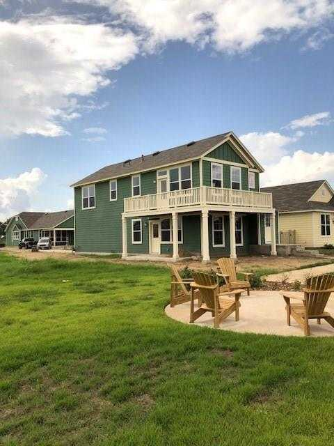 $237,510 - 3Br/3Ba -  for Sale in Plum Creek, Kyle