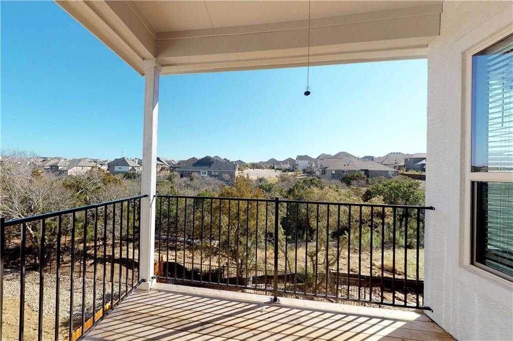 $463,990 - 4Br/4Ba -  for Sale in Sweetwater, Austin