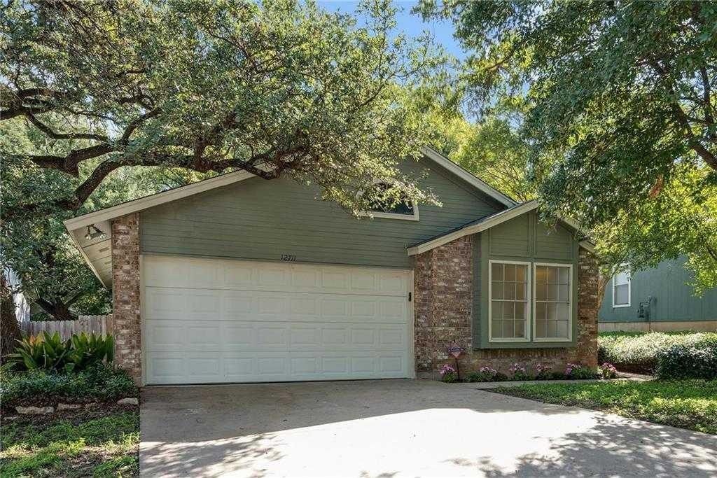 $300,000 - 3Br/2Ba -  for Sale in Milwood Sec 14, Austin