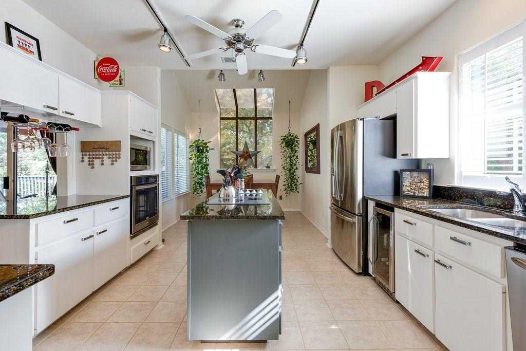 $330,000 - 3Br/3Ba -  for Sale in Lakeway Sec 24-d, Lakeway