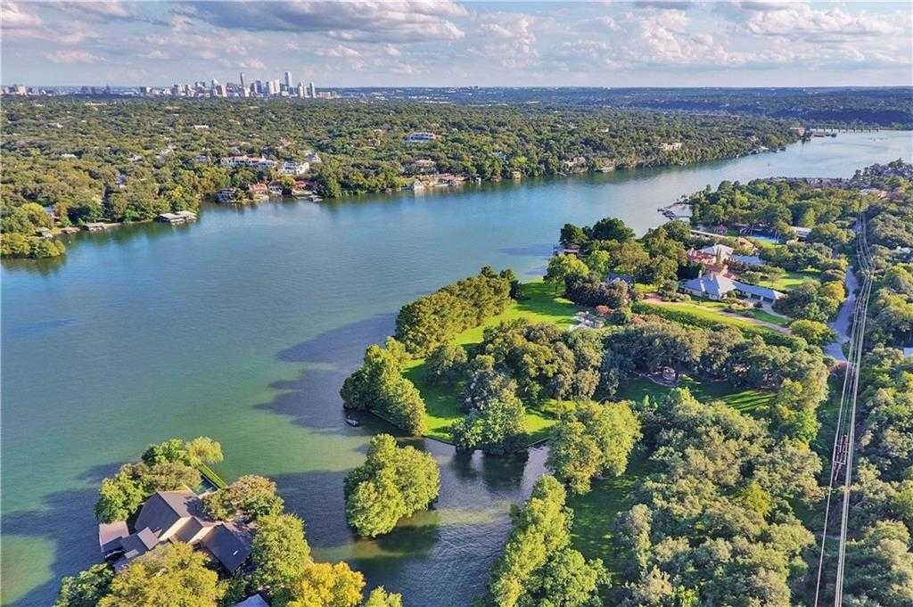 $1,699,000 - 4Br/4Ba -  for Sale in Lago Villa, Austin