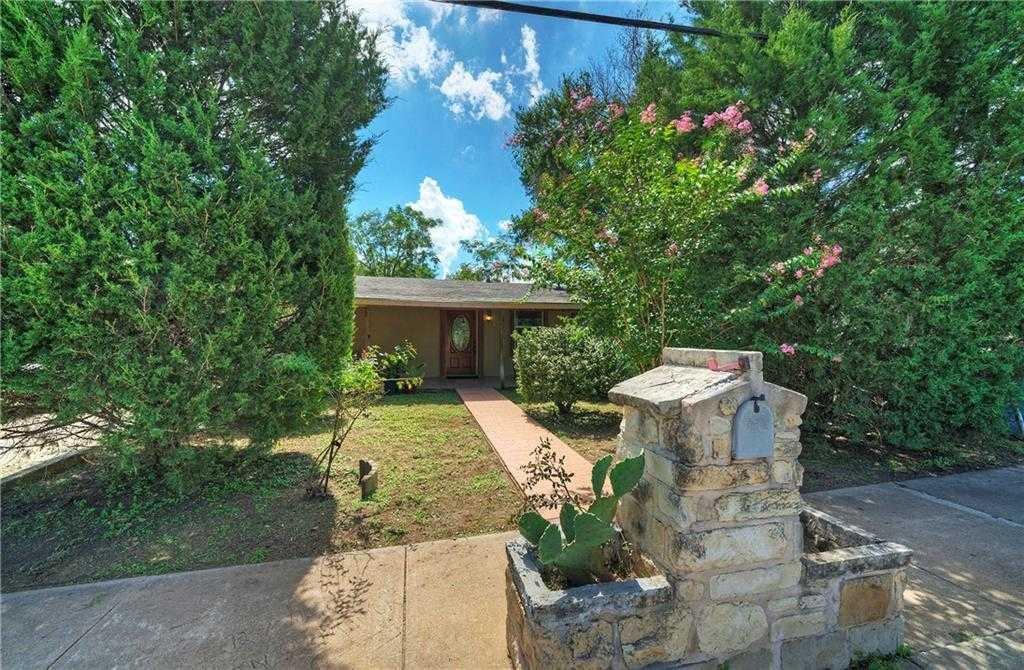$235,000 - 2Br/1Ba -  for Sale in Flournoys Eastern Hills Sec 05, Austin