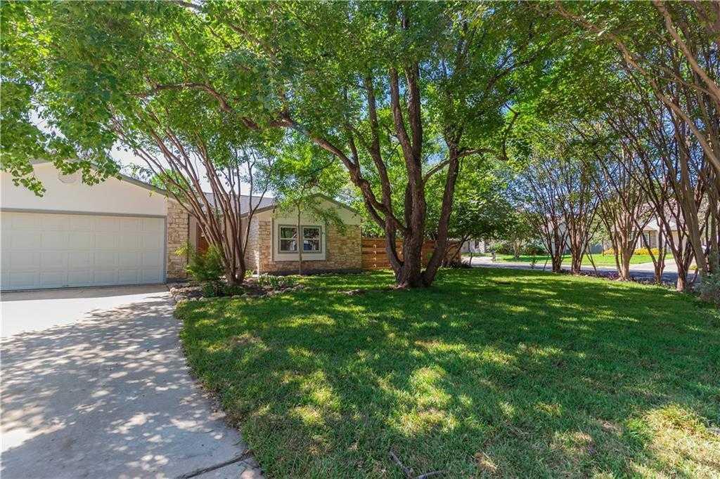 $396,000 - 3Br/2Ba -  for Sale in Westcreek Ph 03 Sec 05, Austin