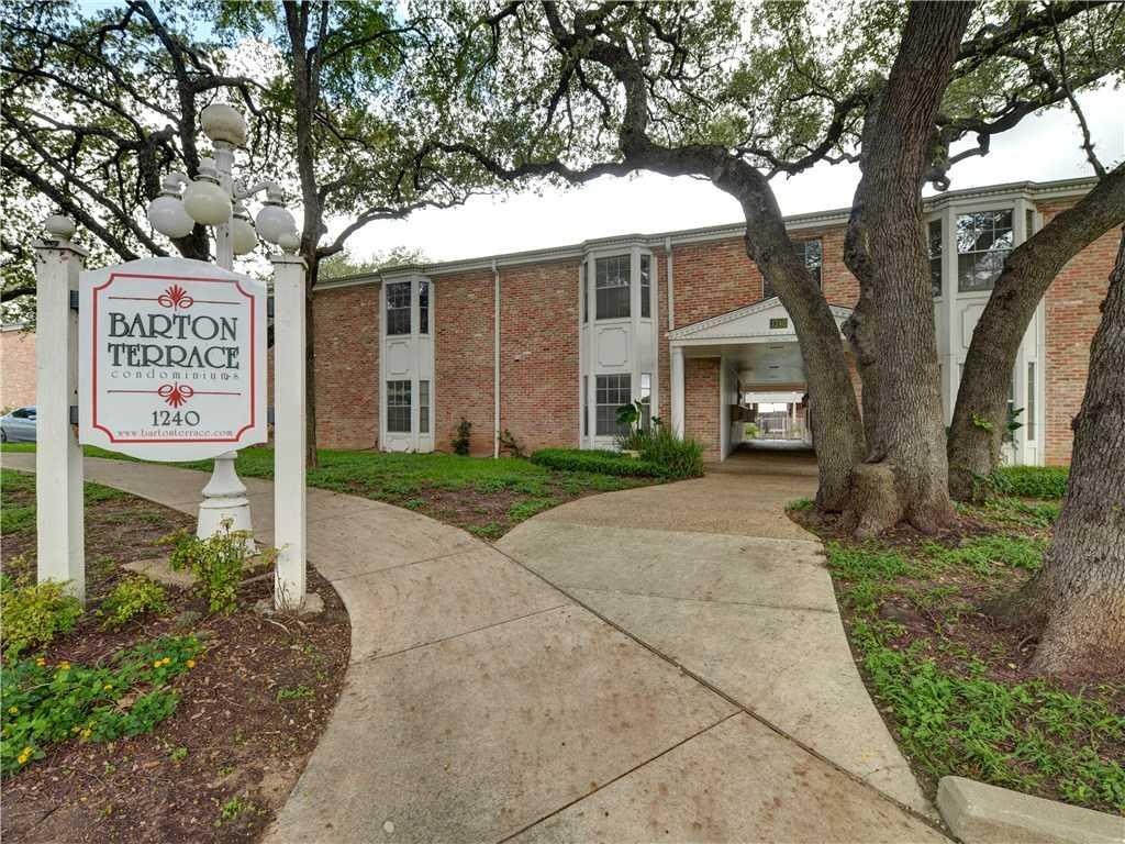 $241,000 - 1Br/1Ba -  for Sale in Barton Terrace Condo, Austin