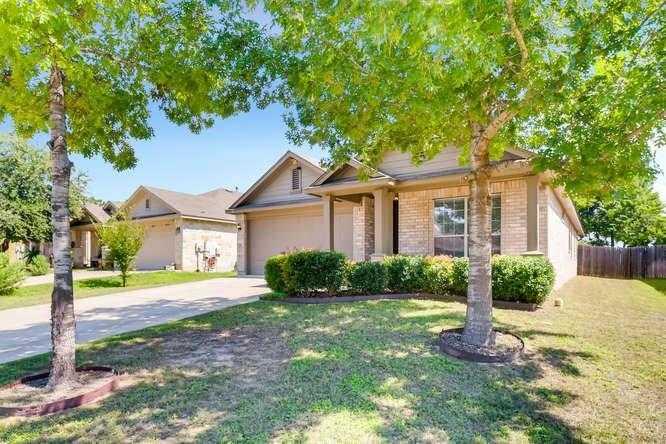 $269,250 - 4Br/2Ba -  for Sale in Rancho Alto Ph 01, Austin