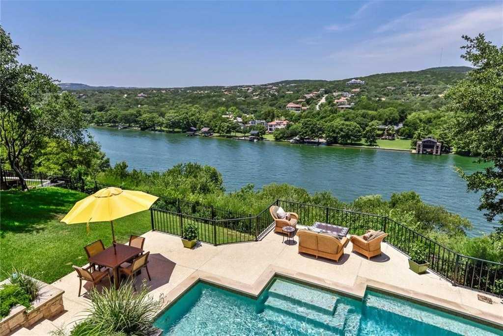 $2,250,000 - 5Br/5Ba -  for Sale in Aqua Verde, Austin