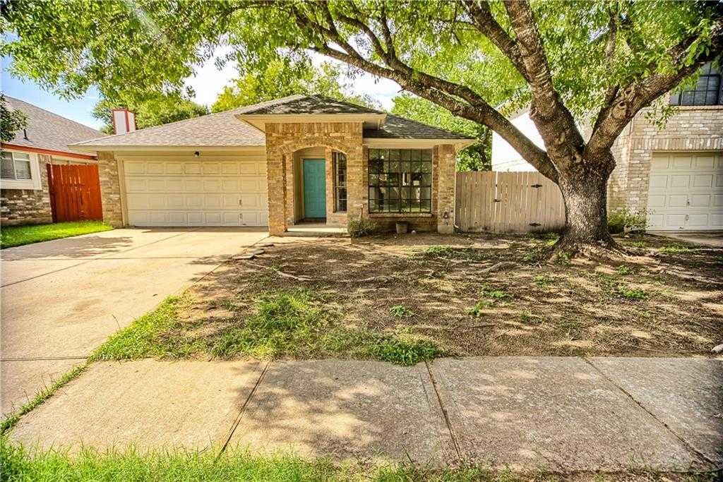 $184,900 - 3Br/2Ba -  for Sale in Austins Colony, Austin