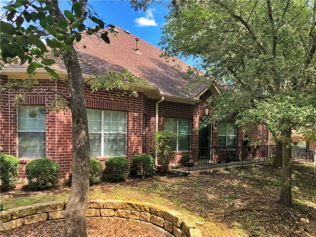 $283,500 - 2Br/2Ba -  for Sale in Beckett Place Twnhms A Condo, Austin