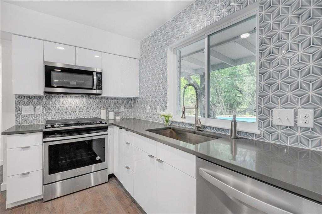 $775,999 - 4Br/3Ba -  for Sale in Northwest Hills Mesa Oaks Ph, Austin