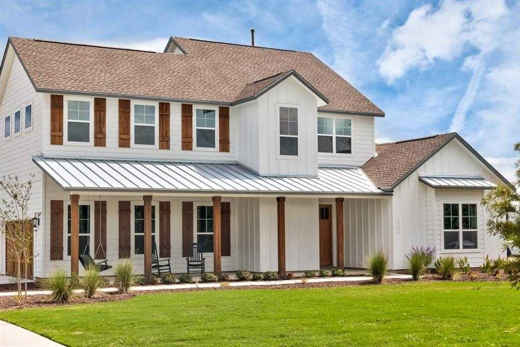 $549,000 - 4Br/4Ba -  for Sale in Howard Ranch, Dripping Springs